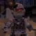 Cyzzaro's avatar