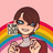 Threetimesfive's avatar
