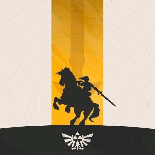 APO24's avatar