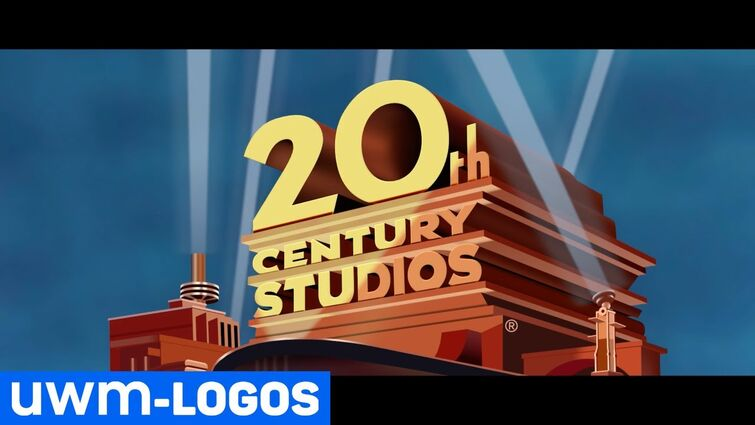 Dream Logos Variations: 20th Century Studios goes back to Classic.