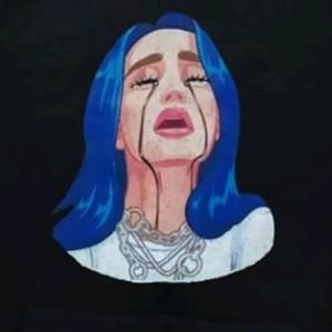 Nimet Eda AYDIN's avatar