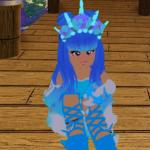 Sorchasquad's avatar
