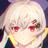 Heckler Koch's avatar