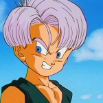 PeridotSuperDorito's avatar
