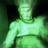 Laczkowy's avatar