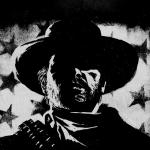 Touloir's avatar