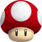 Xandher's avatar