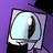 TundraTheIceCube's avatar