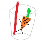 OrangeCarrotJuice's avatar