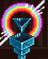 Hiyathere01's avatar