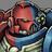 Fanimusmaximus's avatar
