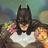 Delomon's avatar