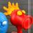 ArisGamer4's avatar