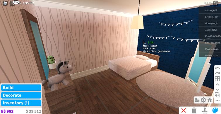 Kids Bedrooms Fandom