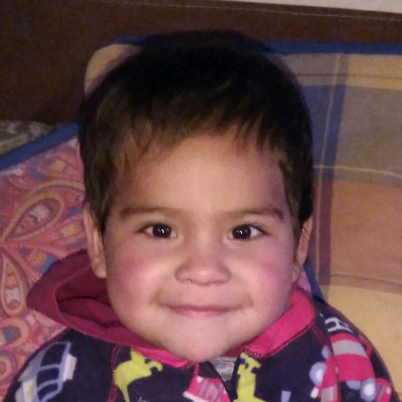 Julyan rafael's avatar