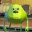 Phungusi's avatar