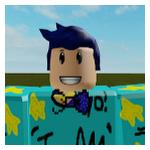 Jacobhunter2005's avatar