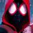 Dude389's avatar