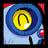 Superbrawler19's avatar