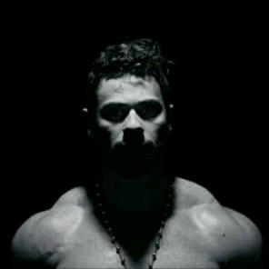 MARCUSAURELIOSOMBRA SOMBRA's avatar