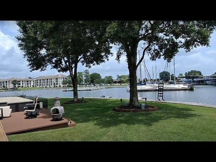 Lake Trip!!!! #Texas #Travel