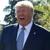 DonaldTrump15