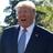 DonaldTrump15's avatar