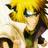Thatguy7989's avatar
