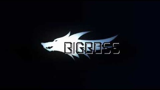 Trailer #assassinscreed Bigboss Produções