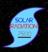 SolarRadiation 7500's avatar