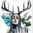 Isthealice's avatar