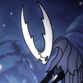 Лаки Кэт's avatar