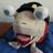 Helloyoungchaps's avatar