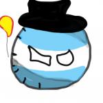 Buenos Modes 6th Account