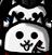JackTheArtist's avatar