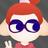 TheFazDude's avatar