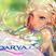 Sisanis's avatar