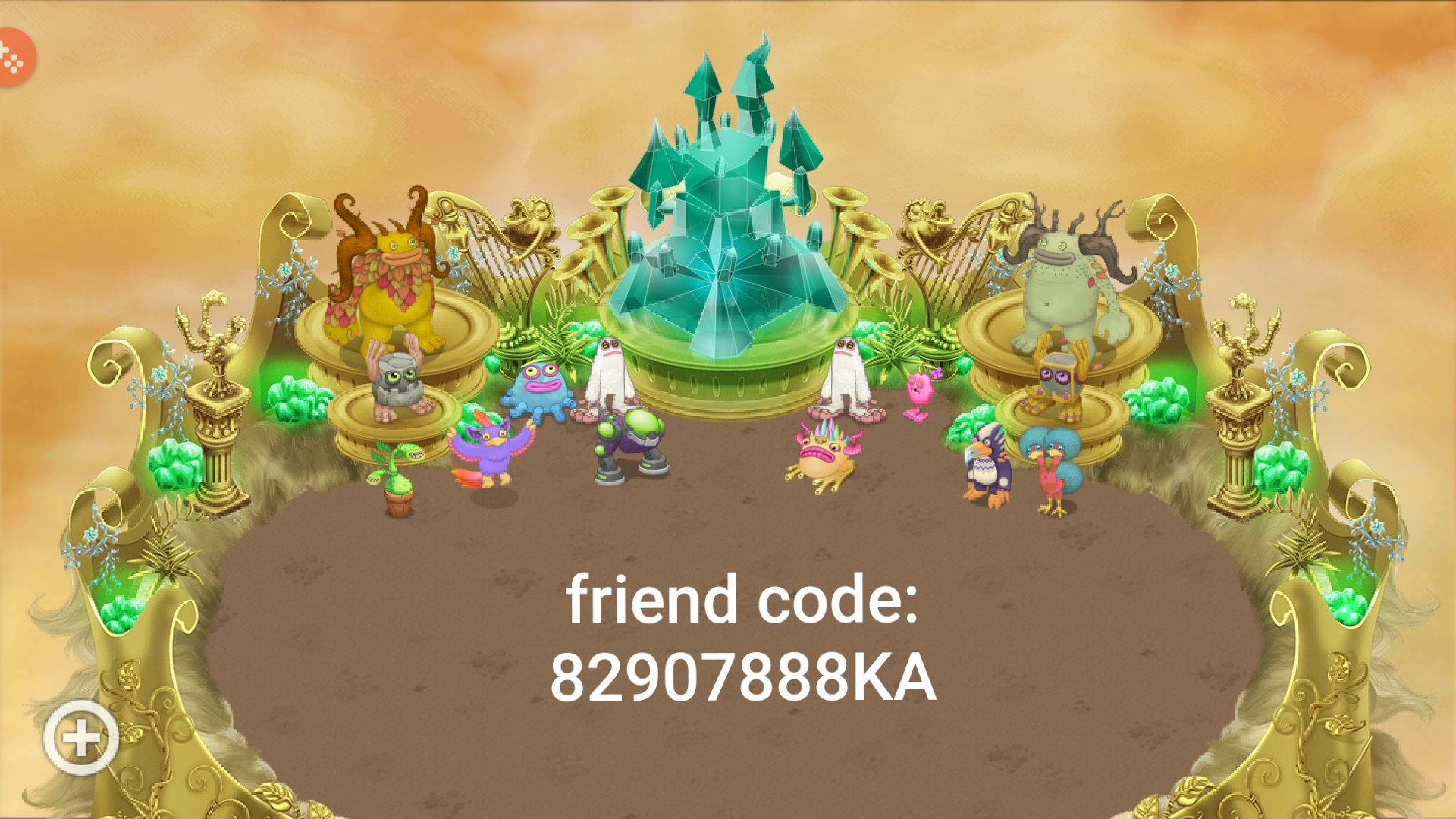 Add me i light torches daily @82907888KA
