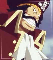 Wojna na Szczycie! Odziedziczona wola króla piratów
