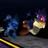 Hyper Zergling's avatar