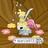 Marcia973's avatar