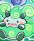 LemonSociety's avatar