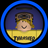 QxNoobQx's avatar