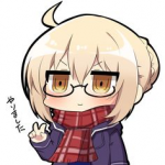 Blazu's avatar