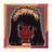 Princesskitty543's avatar