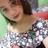 Nayanne86's avatar