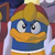 The Smarter, Wiser King Dedede