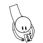Slushbots's avatar