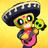 Silentwalker123's avatar