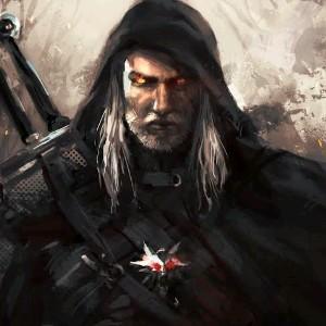 Butcher of White Orchard's avatar